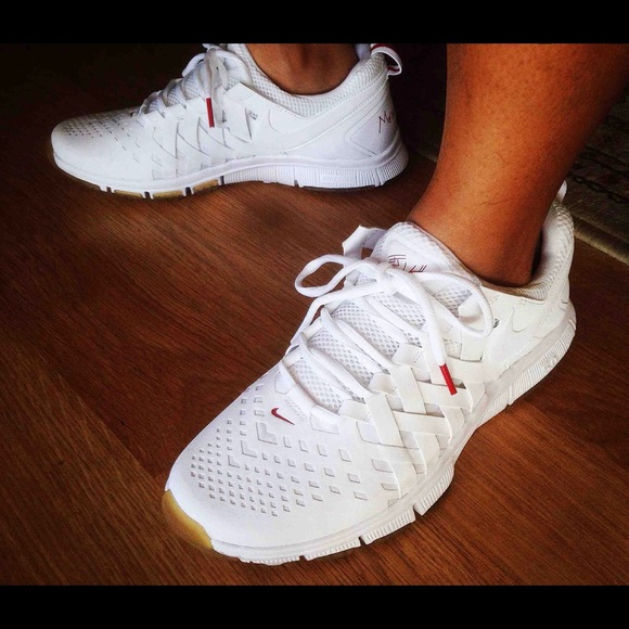 Nike Shoes | Megawatt Nike Trainers